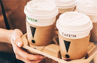 CAFEIN品牌電商購物線上線下整合 <a href='https://www.cafein.com.tw/'>CAFEIN</a>